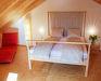 Image 3 - intérieur - Maison de vacances Ca' di Trenti, Olivone