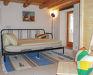 Image 4 - intérieur - Maison de vacances Ca' di Trenti, Olivone