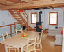 Image 9 - intérieur - Maison de vacances Ca' di Trenti, Olivone