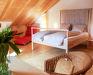 Image 6 - intérieur - Maison de vacances Ca' di Trenti, Olivone
