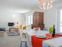 Olivone - Appartement Casa Solario