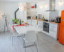 Image 3 - intérieur - Appartement Casa Solario, Olivone