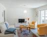Image 4 - intérieur - Appartement Casa Solario, Olivone