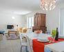 Image 2 - intérieur - Appartement Casa Solario, Olivone