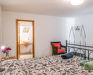 Image 10 - intérieur - Appartement Casa Solario, Olivone