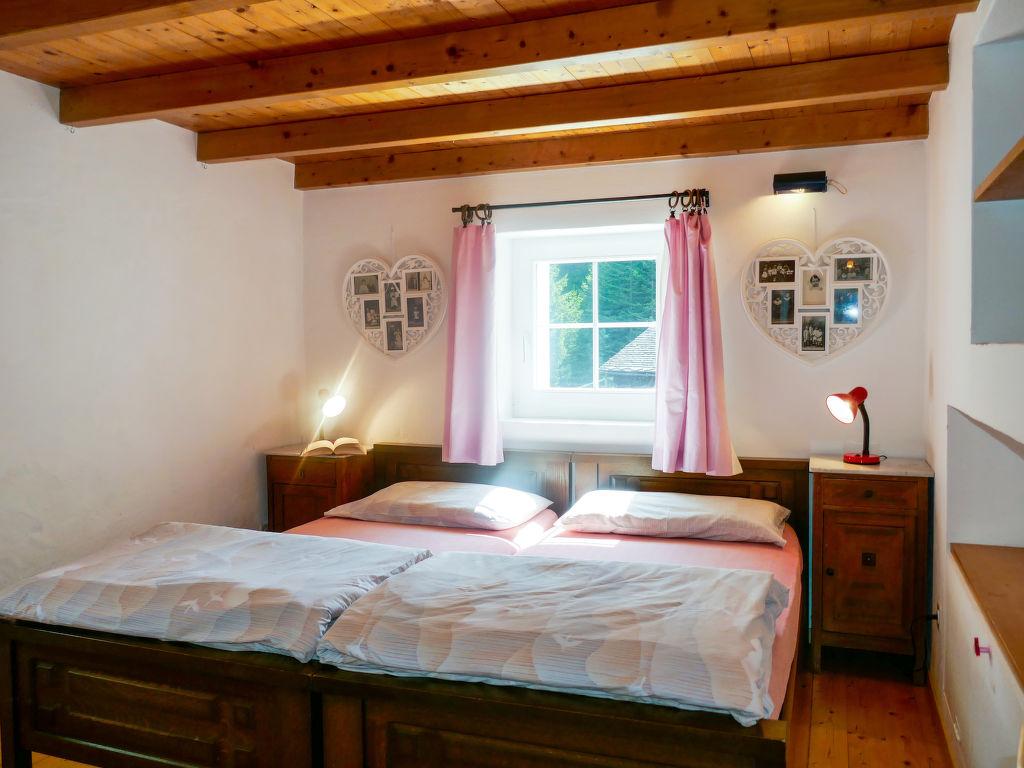 Maison de vacances Felice (OLV220) (386282), Olivone, Vallée de Blenio, Tessin, Suisse, image 3