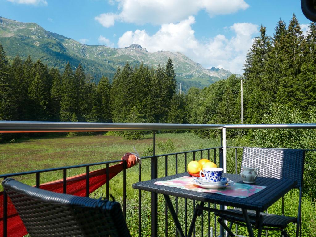 Maison de vacances Felice (OLV220) (386282), Olivone, Vallée de Blenio, Tessin, Suisse, image 7