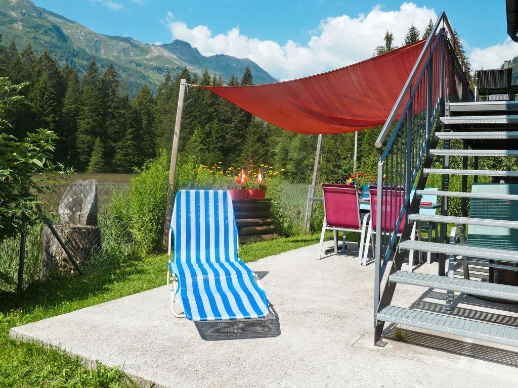 Maison de vacances Felice (OLV220) (386282), Olivone, Vallée de Blenio, Tessin, Suisse, image 22