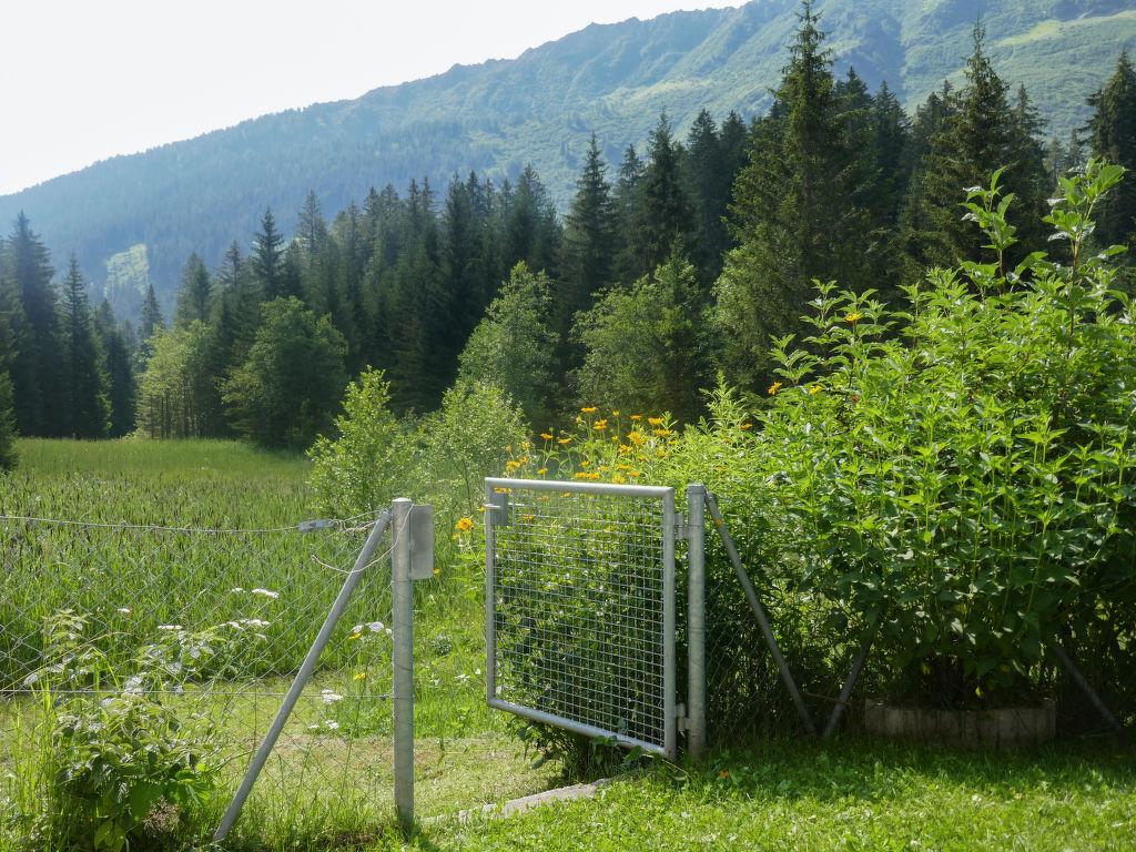Maison de vacances Felice (OLV220) (386282), Olivone, Vallée de Blenio, Tessin, Suisse, image 24