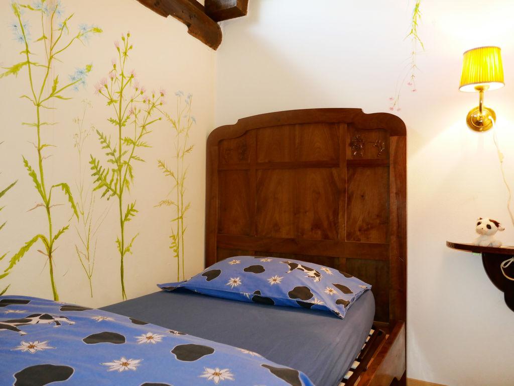 Maison de vacances Felice (OLV220) (386282), Olivone, Vallée de Blenio, Tessin, Suisse, image 12