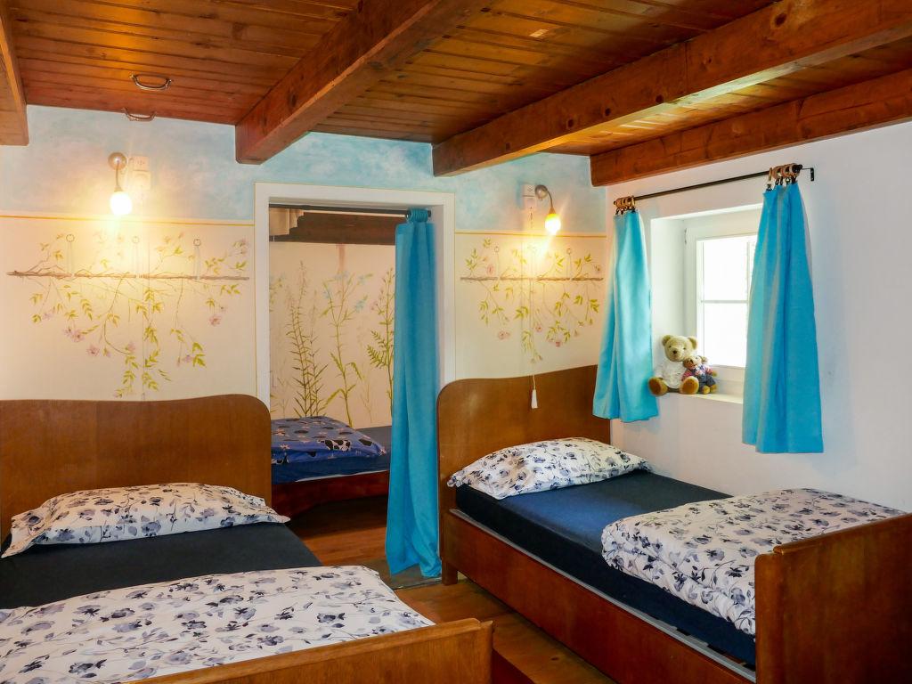 Maison de vacances Felice (OLV220) (386282), Olivone, Vallée de Blenio, Tessin, Suisse, image 13