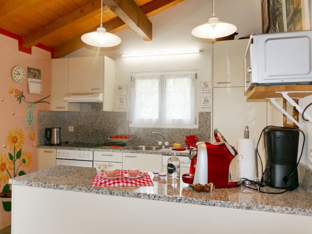 Maison de vacances Felice (OLV220) (386282), Olivone, Vallée de Blenio, Tessin, Suisse, image 18