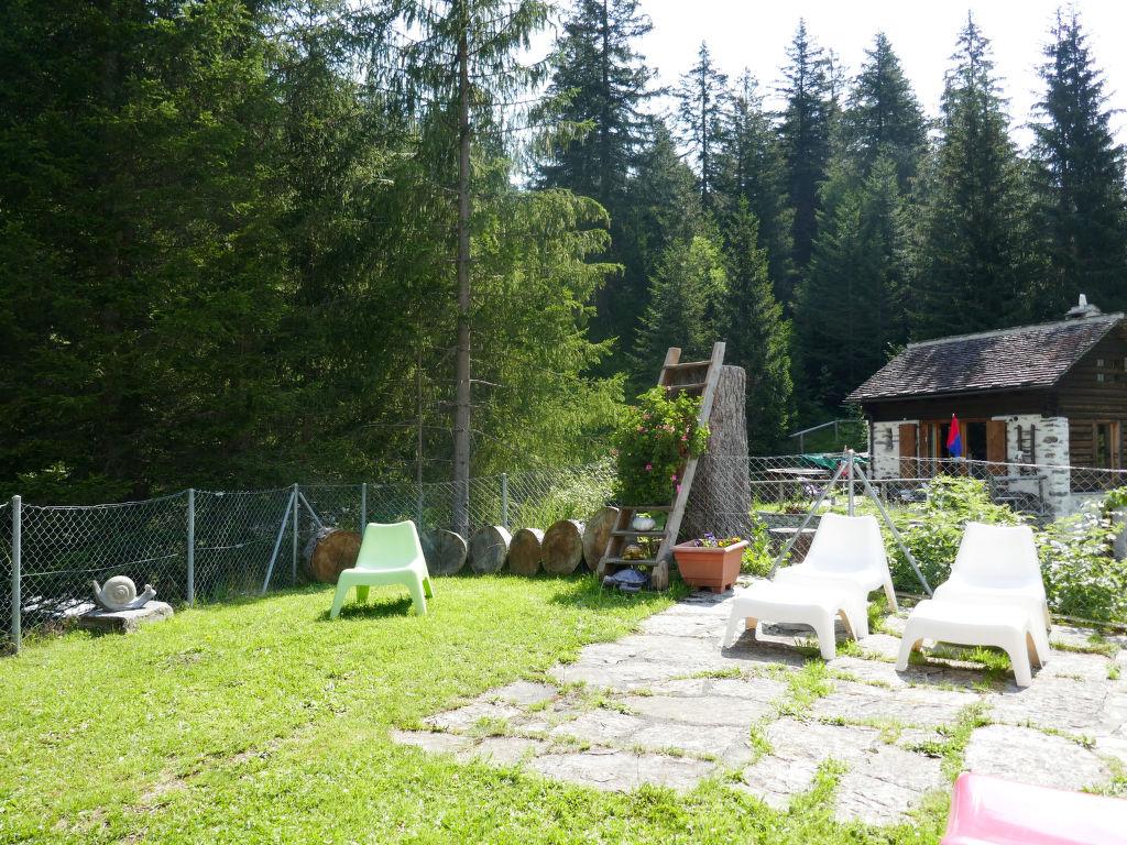 Ferienhaus Felice (OLV220) (386282), Olivone, Bleniotal, Tessin, Schweiz, Bild 27