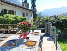 Aquila - Holiday House Cristallo
