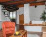 Picture 14 interior - Holiday House Cristallo, Aquila