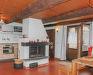 Picture 4 interior - Holiday House Cristallo, Aquila
