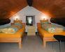 Picture 6 interior - Holiday House Cristallo, Aquila
