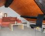 Bild 17 Innenansicht - Ferienhaus Cristallo, Aquila