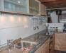 Picture 10 interior - Holiday House Cristallo, Aquila