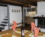 Bild 11 Innenansicht - Ferienhaus Cristallo, Aquila