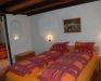 Picture 15 interior - Holiday House Cristallo, Aquila