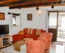 Picture 3 interior - Holiday House Cristallo, Aquila