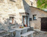 Picture 27 exterior - Holiday House Cristallo, Aquila