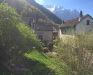 Kuva 13 ulkopuolelta - Lomatalo Marianne, Aquila