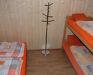 Image 4 - intérieur - Appartement Vista Medel, Ghirone