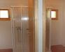 Image 6 - intérieur - Appartement Vista Medel, Ghirone