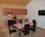 Image 3 - intérieur - Appartement Vista Medel, Ghirone