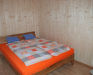 Image 9 - intérieur - Appartement Vista Medel, Ghirone