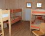 Image 5 - intérieur - Appartement Vista Medel, Ghirone