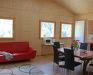 Image 2 - intérieur - Appartement Vista Medel, Ghirone