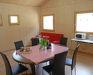 Image 11 - intérieur - Appartement Vista Medel, Ghirone