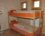 Image 10 - intérieur - Appartement Vista Medel, Ghirone