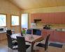 Image 12 - intérieur - Appartement Vista Medel, Ghirone