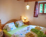 Picture 5 interior - Holiday House Rustico Linda, Ludiano