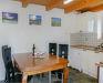 Foto 4 interieur - Vakantiehuis Rustico Linda, Ludiano
