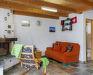 Foto 10 interieur - Vakantiehuis Rustico Linda, Ludiano