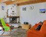 Foto 2 interieur - Vakantiehuis Rustico Linda, Ludiano