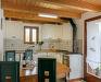 Foto 9 interieur - Vakantiehuis Rustico Linda, Ludiano
