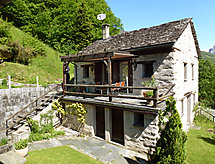 Casa di vacanze Rustico Bello