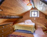 Image 20 - intérieur - Maison de vacances Katono, Castro
