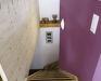 Image 13 - intérieur - Maison de vacances Rustico 1787, Pollegio