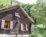 Image 16 extérieur - Maison de vacances Rustico 1787, Pollegio