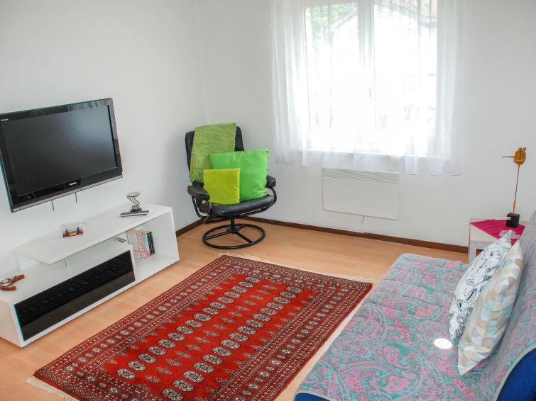 Appartamento Gemma