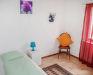 фото Апартаменты CH6747.200.1