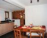 фото Апартаменты CH6747.50.1