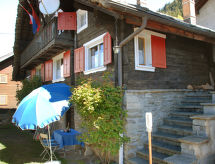 Sobrio - Vakantiehuis Giacomo Puccini